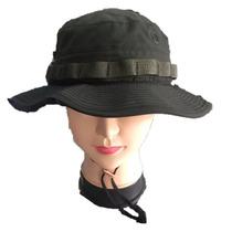 Sombreros Hombre con los mejores precios del Colombia en la web ... e2b0d09a69f