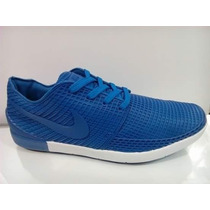 Nike Presto Colombia