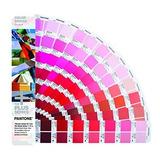 Pantone Gg6103 Plus Serie Puente Color Revestido