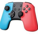 Control Generico Pro Inalambrico Tipo Nintendo Switch