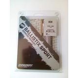 Memoria Ram Ddr4 8gb Crucial Ballistix Spord 3000 Mhz Gaming
