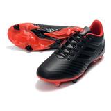 Guayos adidas Predator 19.4 Para Futbol
