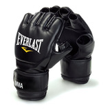 Guantes De Entrenamiento Everlast Mma Grappling Gloves