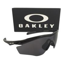 90a62174b7 Busca gafas militares oakley con los mejores precios del Colombia en ...