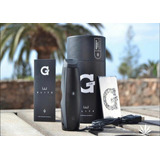 G Pen Elite Vaporizador Herbal Grenco Snoop Dog Aromaterapia