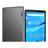 Tablet Lenovo M7 40gb Android 9.0 + Obsequios.