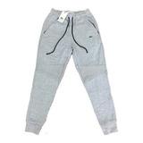 Pantalon Tipo Jogger Sudadera Promocion Original