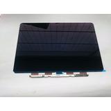 Display  Macbook Pro Retina De 13 Y De 15 Instalado