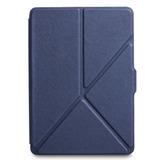 Estuche Kindle Paperwhite Forro Smartcover Origami  Colores