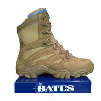 Botas Bates Delta 8 Desierto Tallas 42 ( 9us )
