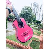 Guitarras Acusticas Para Niños Hasta Los 7 Años De Edad Forr