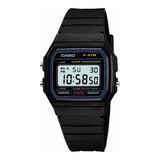 Reloj Casio Modelo  F91 Unisex Original 100% -garantizado