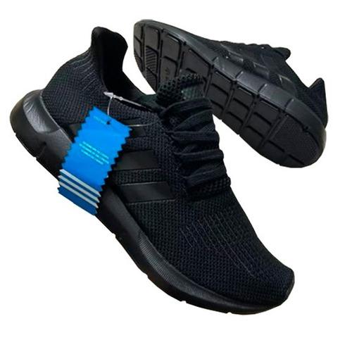 ayakları üzerinde Yeni sürüm rekabetçi fiyat tenis adidas ...