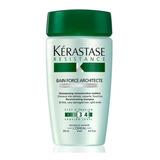 Shampoo De Kerastase Bain Force  Linea - mL a $400