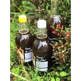 Miel 100% Orgánica Natural