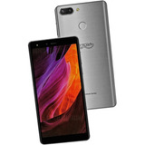 Celular Smartphone Tigers T6h Android 8.1 16gb 13mpx Ram 2gb