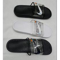 Colombia Hombre Del Precios La Con Chanclas Web En Nike Mejores Los rdCWexoB
