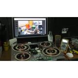 Reparacion Estufas De Inducción Hornos Repuestos 3123421659