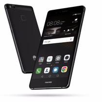 Huawei P9 Lite 13mpx 16gb 4glte Huella. Juanlevende