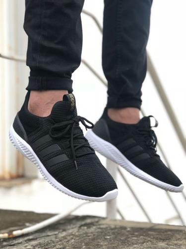 da3e3492f0d18 Zapatos   Tenis Deportivos Para Hombre adidas Alpha