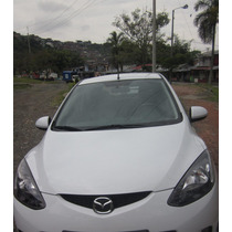 Antenas Para Carro Mazda 2 - 3 Otros.