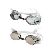 Gafas Natación Speedo Suecas (2 Unidades)