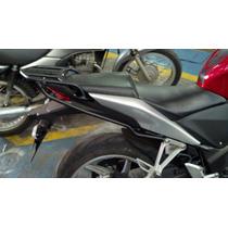Parrilla Cbr 1250 Honda