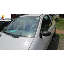 Antena Carro Renault 9 19 Clio Duster Fluence Laguna Twingo