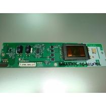 Panasonic Tc-32lx70l Inversor 6632l-0279b
