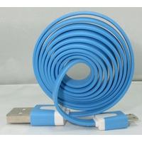 Cable Usb Para Camaras Samsung Wb850f Wb750 Wb150 Wb150f ..