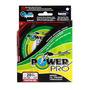 Nylon Power Pro 20lb 150yd