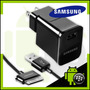 Cargador Samsung Galaxy Tab 100% Original