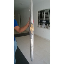 Moldura - Platina Frontal Parrilla Luv D-max -2.008 Nueva Or