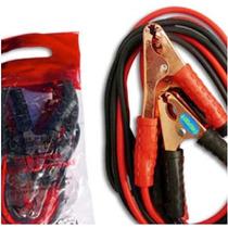 Cables Para Iniciar Baterias 150 Amperios X 8 Pies