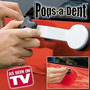 Pops A Dent Repara Golpes De Tu Carro Fix It Pro Envio Grati
