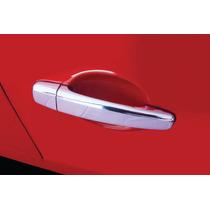 Promoción Kit Cromados Originales Para Peugeot 307