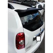 Body Kit Renault Duster-incluye Instalacion Solo Bogota,d.c.