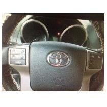 Controles Para Timon Toyota Tx 2014