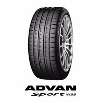 Llanta Yokohama Advan Sport V105