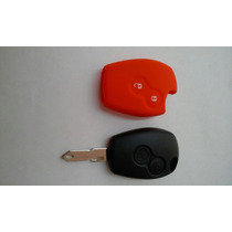 Carcasa Y Protector Para Renault Duster Logan Stepway Sander