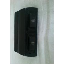 Kit De Switches Elevavidrios X 2