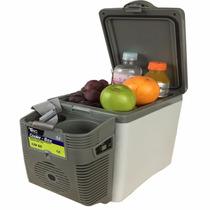 Nevera Para Carro Portatil Frio O Calor 5.5lts Refrigerador