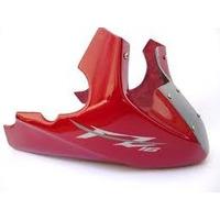 Pechera O Quilla Para Yamaha Fz16 O Fazer 160
