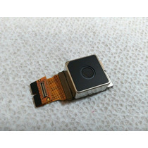Flex Camara Trasera Para Nokia Lumia 1020
