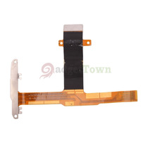 Lcd Flex Cable Ribbon For Htc T-mobile Mytouch My Touch 3g