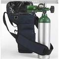 Cilindro De Oxigeno Con Equipo 248 Lts Nuevos!!