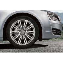 Tapas Audi Emblema Rines A4 A5 A3 Q5 Q7 A6 Otros Valorunidad