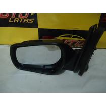 Espejo Retrovisor Mazda 3 Todos Elctrico Con Desempeñador