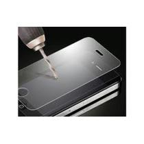 Protector Pantalla Vidrio Samsung Tab S De 10 Pulg T800