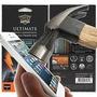 Protector Pantalla Samsung Galaxy Tab Note 8 Pulgadas